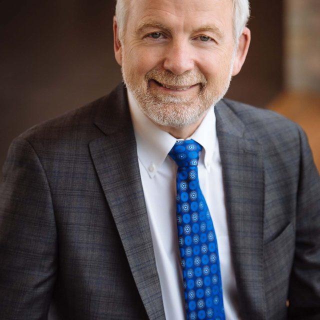 Kuhn LLP Lawyer Headshots